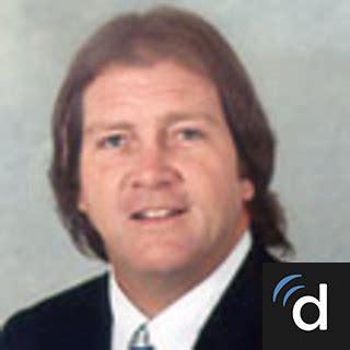 Dr. Steven Lancaster, MD – Jacksonville Beach, FL ...