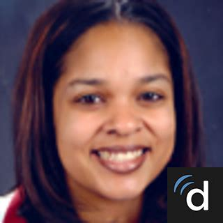 Dr. Teniesha (Wright) Wright-Jones, DO – Southfield, MI ...