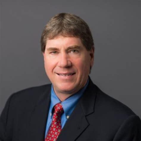 Dr. Thomas Dopson, MD | Atlanta, GA | Orthopedic Surgeon