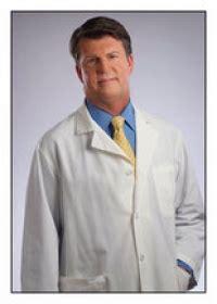 Dr. Thomas G Stackhouse, MD - Lumberton, NJ - Surgeon ...