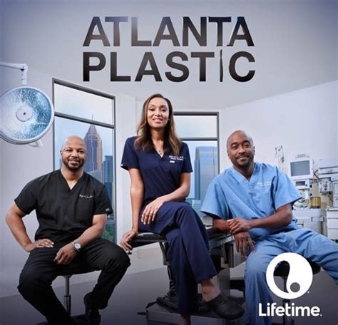 Dr. Wright Jones Atlanta Plastic – It's RobinLori... NOW!