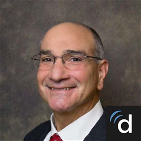 Dr. Yaser Elnahar, Cardiologist in Flemington, NJ   US ...