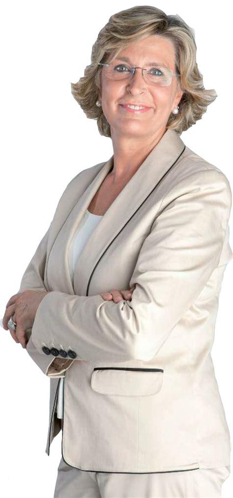 Dra. Inma Costa   Medicina estética en Barcelona