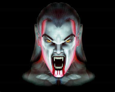 Dracula Wallpapers Vampires Backgrounds   Inspirational ...