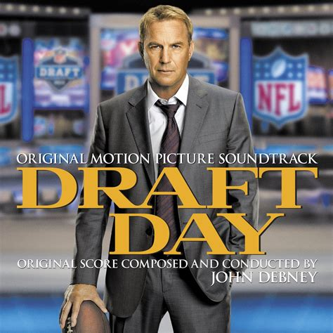 Draft.Day.2014.[720p & 1080p].BluRay.x264.YIFY [V.O./Subs ...