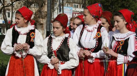 Dragobete - the Romanian Valentine`s Day - Travel Guide ...