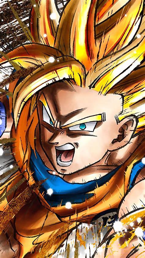 Dragon Ball FighterZ : La Cover en Wallpaper + BONUS