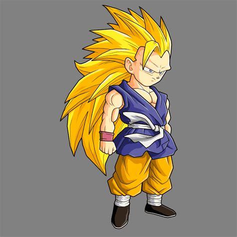 Dragon Ball : imagenes de dibujos animados