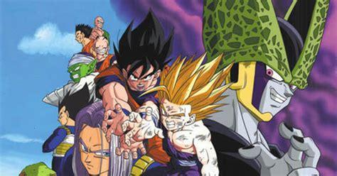 Dragon Ball   Lista de capitulos online: DBZ   Capitulo 159