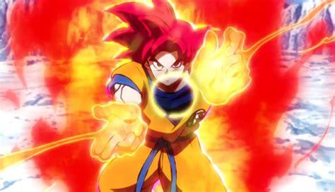 'Dragon Ball Super: Broly' EN VIVO ONLINE | La película ...