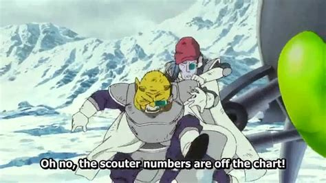 Dragon Ball Super Broly English Subbed | Watch cartoons ...