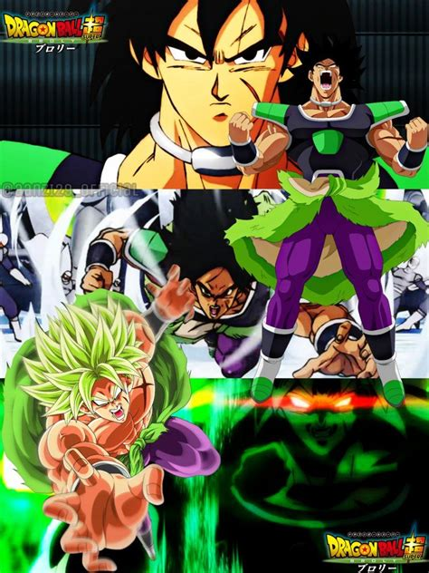 -Dragon Ball Super-Broly Full-Movie [Ver-HD.Online ...