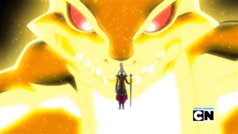 Dragon Ball Super Capítulo 41 Español Latino ...