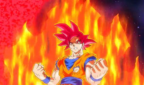 Dragon Ball Super Capitulo 80 Online Sub Español Latino