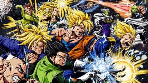 Dragon Ball Super   Dragon Ball series returns!! | BitSnapper