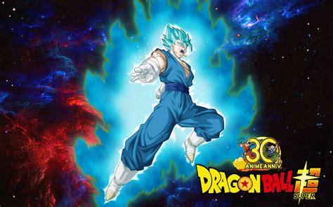 Dragon Ball Super Full HD Fondo de Pantalla and Fondo de ...