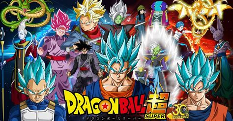 Dragon Ball Super  Latino  1080p MEGA y openload ...