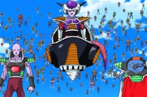 Dragon Ball Super sub español – Página 10 – Dragon Ball Super