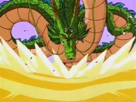 Dragon Ball Z (Bola De Dragon Z) Opening 4 - We Gotta ...