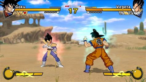 Dragon Ball Z: Burst Limit Review   Gaming Nexus