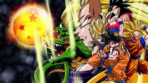 Dragon Ball Z capitulos latino online | SubAnime.tv Ver ...