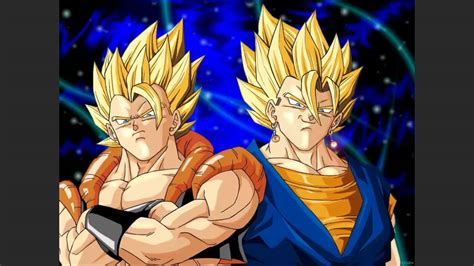Dragon Ball Z   Captiulos Completos   Español Latino ...