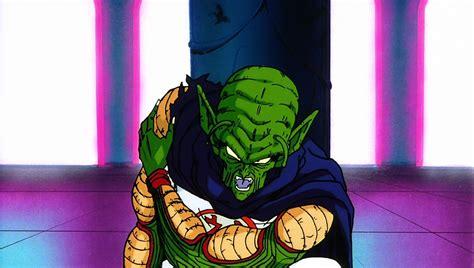 Dragon Ball Z: ¡Devuélvanme a mi Gohan!  1989  Latino HD ...