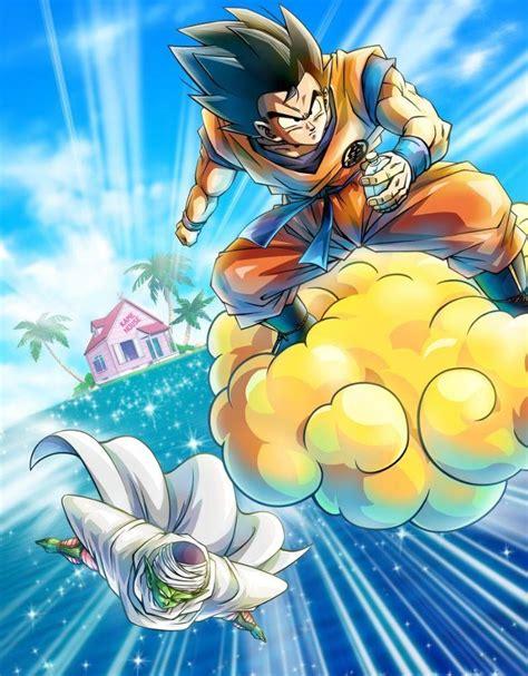 Dragon Ball Z Kai   Nueva campaña de firmas para que la ...