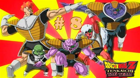 DRAGON BALL Z Tenkaichi Tag Team   PSP   Español   El ...