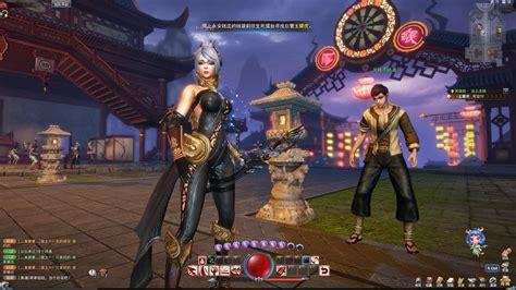 Dragon Blade Online Subtitulada - apocalipsis pelicula ...