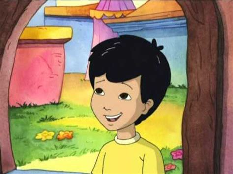 Dragon Tales   Say Hola To Enrique  more than 15 minutes ...