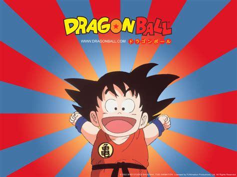 DragonBall DragonBallZ DragonBallGT [TODO]   TV, Peliculas ...