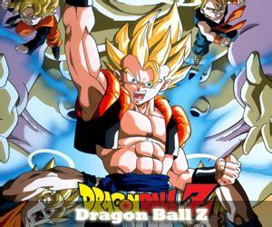 DragonballZeta.com Ver Dragon Ball Z Online   Bola de Dragon