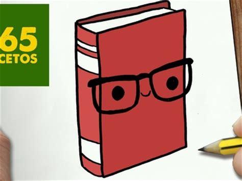 Draw, COMO DIBUJAR CERDITO KAWAII PASO A PASO - Dibujos ...
