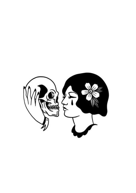 draw dibujos blanco y negro   Tumblr