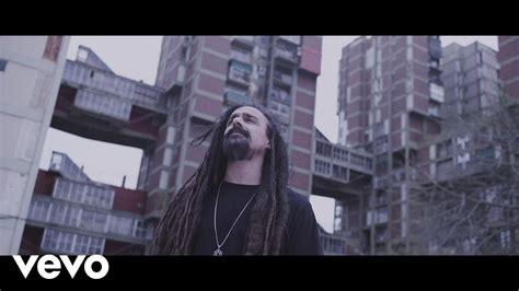 Dread Mar I - Hoja en Blanco - YouTube
