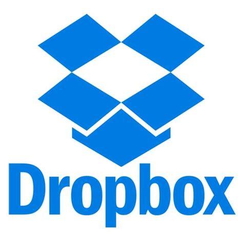 Dropbox ahora permite abrir enlaces dentro de la ...