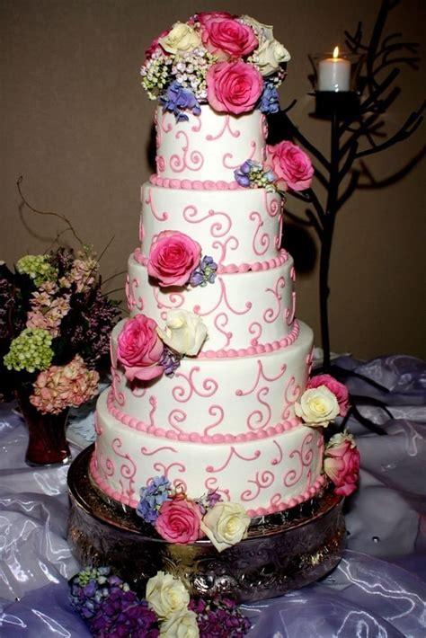 D' Pasteles Cake Shop - 13 Reviews - Bakeries - 8523 ...