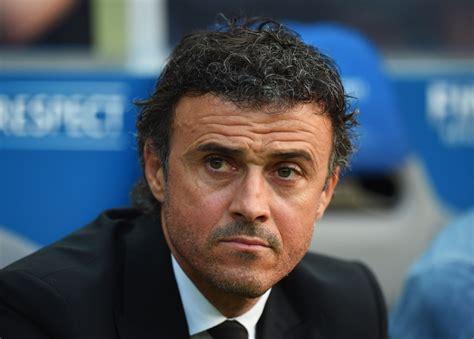 Du nouveau pour Luis Enrique et Chelsea !   Chelsea FC ...