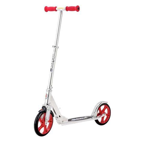 dualcircles: Kick Scooters!