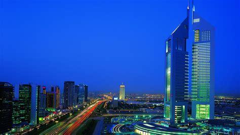 Dubai Hd Wallpapers 1080P   HD Wallpapers