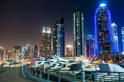 Dubaï, la capitale du luxe   maevajulien