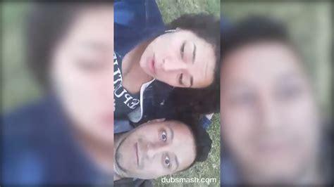 DUBSMASH   LOS MEJORES VIDEOS   ESPAÑOL DIVERTIDOS   YouTube
