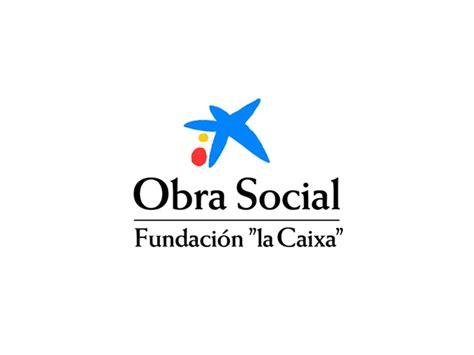 Duchenne Parent Project España » Obra Social La Caixa