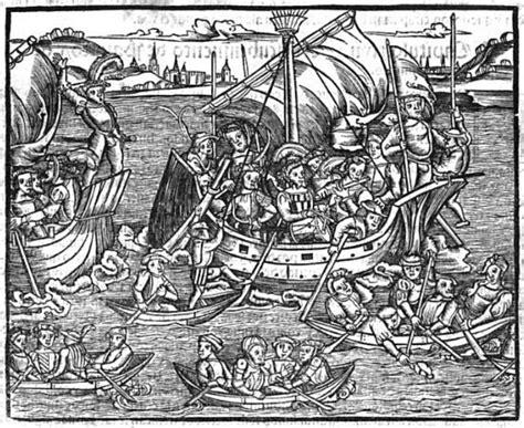 Duda sobre desembarco de Hernán Cortés en 1519. | VERACRUZ ...