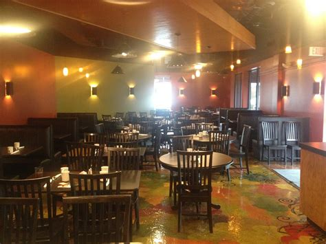 Duggers Cafe Coupons near me in Omaha | 8coupons