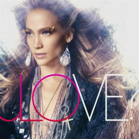 DUNA MUSICA Y VIDEOS ..: Lo Ultimo De Jennifer Lopez   On ...