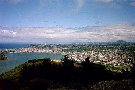 Dunedin   Wikipedia, la enciclopedia libre