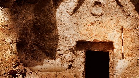 Dunheim: Punto misterioso: El misterio de la tumba de ...