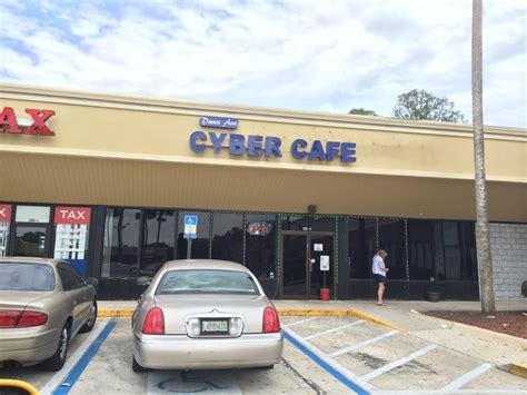 Dunn Ave Cyber Cafe   Casinos   1440 Dunn Ave, Northside ...